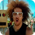 Клип LMFAO - I know it 2160p